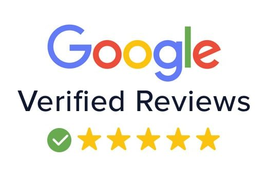 Google Reviews i Socialboards